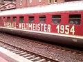 File:2007 07 01 altenbeken vivat viadukt video 13 450.ogv