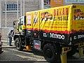 2007 Dakkar Rally (38856784314).jpg