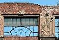 20080427065DR Dresden-Löbtau Kunstgießerei Pirner&Franz.jpg