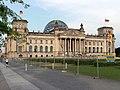 200806 Berlin 04.JPG