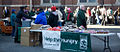 20081126 Thanksgiving OTR-1259.jpg