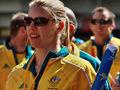 2008 Australian Olympic team 056 - Sarah Ewart.jpg
