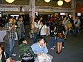 2008 Google Taiwan iGoogle Art Exhibit Visitors.jpg