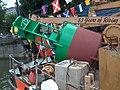 2008 Rose Festival ships (2560064618).jpg