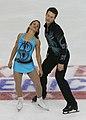 2008 Skate America Pairs Duhamel-Buntin01.jpg