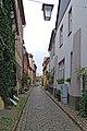 2008 Stralsund - Altstadt (26) (14895810405).jpg