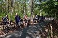 2009-05-01-fahrradtour-rr-03.jpg