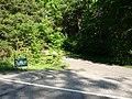 2009-0528-PachydermStudio-drive.jpg