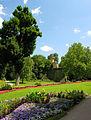 2009-07-13 Schloss Ludwigsburg 07.jpg