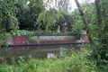 2009-07-29-finowkanal-by-RalfR-23.jpg