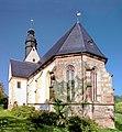 20090901010MDR Gnandstein (Kohren-Sahlis) Dorfkirche.jpg
