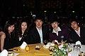 2009 GPF Banquet - 1523A.jpg