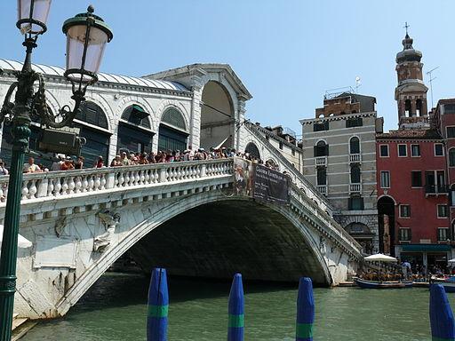 2010-08-09 Venice Rialto