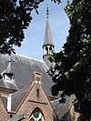2010-09-11 om oij netterden kerk 04