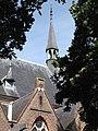 2010-09-11 om oij netterden kerk 04.JPG