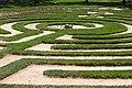 2010-365-217 Labyrinth Here? (4864861493).jpg