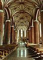 20100704 Braniewo, cathedral, interior, 1.jpg