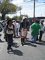 2010UptownIndians-LaSalleBonemanBus.JPG