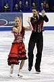 2010 Canadian Championships Dance - Kaitlyn WEAVER - Andrew POJE - 6227a.jpg