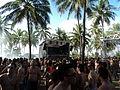 2010 Hell & Heaven - Sauípe Coast, Brazil.JPG