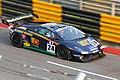 2010 Macau Grand Prix 2830 (6708048579).jpg