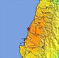 2010 Maule earthquake intensity USGS-2.jpg