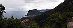 2011-03-05 03-13 Madeira 033 Faial (5542739155).jpg