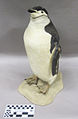 2011-15-01 Taxidermy Specimen, Penguin, Chinstrap (5390947586).jpg