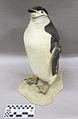 2011-15-01 Taxidermy Specimen, Penguin, Chinstrap (5390947586).jpg