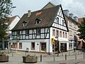 20110605Obertorstr2 Saarbruecken.jpg