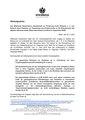 201106 Stellungnahme Wikimedia Deutschland Teil 1 von 2 zum RefE des BMJV vom 13.10.2020 zur Umsetzung der DSM-Richtlinie.pdf
