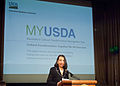 20111004-DM-RBN-1191 - Flickr - USDAgov.jpg