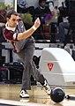 20111129DominicBarrettQatarInternationalOpenVinodDivakaran.jpg