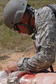 2011 Army National Guard Best Warrior Competition (6026035789).jpg
