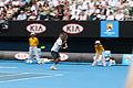 2011 Australian Open IMG 7994 (5444830838).jpg