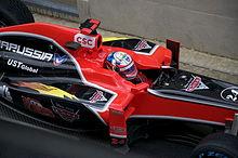 Brad Lewis Cars