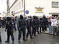 2011 May Day in Brno (023).jpg