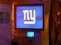2011 NFL Draft - Giants on the Clock (5668483546).jpg