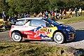 2011 Rallye Deutschland - Sébastien Ogier 02.jpg
