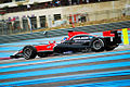 2011 WSR Paul Ricard - Robert Wickens.jpg