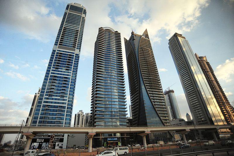 File:2012-01-20 - panoramio.jpg