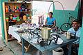 2012-02-Sancti Spiritus Street Shop anagoria.JPG