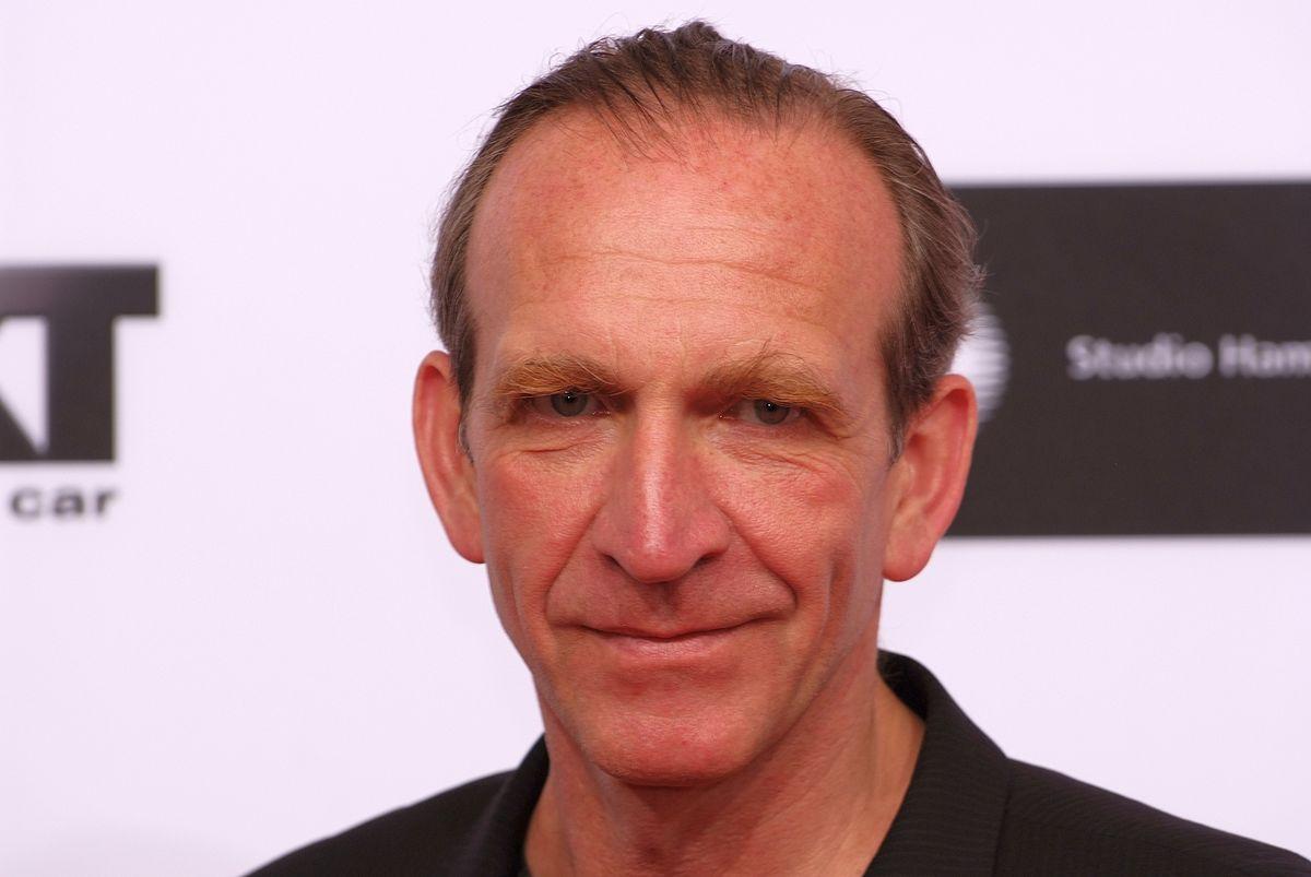 Jochen Nickel
