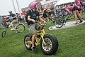 2012-06-23 Crazy bikes at Tour de Fat - Durham.jpg