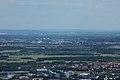 2012-07-18 - Landtagsprojekt München - 7726.JPG