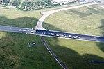 2012-08-08-fotoflug-bremen zweiter flug 0075.JPG