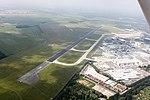2012-08-08-fotoflug-bremen zweiter flug 0115.JPG