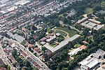 2012-08-08-fotoflug-bremen zweiter flug 0130.JPG