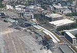 2012-08-08-fotoflug-bremen zweiter flug 0201.JPG