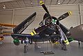 2012-10-18 14-46-41 hdr (Military Aviation Museum).jpg